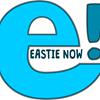 Eastie Now