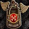 Bootleggers Bar SA