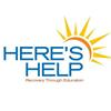 Here's Help Inc.