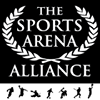 The Sports Arena Alliance