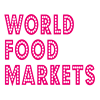 The World Food Markets