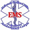 Katonah Bedford Hills Volunteer Ambulance Corps