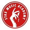Stax Music Academy