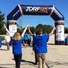 JDRF Southeastern Wisconsin
