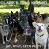 Clark's Dog Kennel