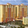 Calypso Resort & Towers Condo Rentals