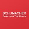 Schumacher Auto Group