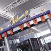 McCarran International Airport thumb