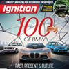 Ignition Luxury & Performance Magazine