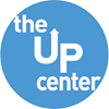 The Up Center