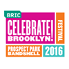 BRIC Celebrate Brooklyn Festival