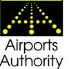 Airports Authority of Trinidad and Tobago (AATT)