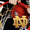 Notre Dame Men's Basketball