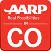 AARP Colorado