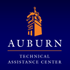 Auburn Technical Assistance Center