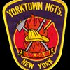 Yorktown Heights Volunteer FD