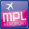 Aéroport Montpellier Méditerranée thumb