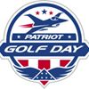 Patriot Golf Day thumb