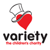 Variety - the Children's Charity NSW & ACT