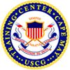 U.S. Coast Guard Training Center Cape May (Official)