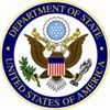 U.S. Department of State: Engaging the Community on Foreign Affairs
