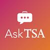 Ask TSA
