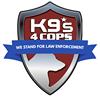 K9s4Cops.org