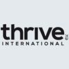 Thrive International e.V.