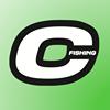 Cheeky Fishing