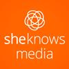 SheKnowsMedia