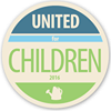 Nebraska Children and Families Foundation