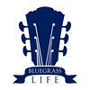 Bluegrass Life