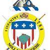 2-3 Infantry Patriots
