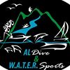 ALDive & WATERSports