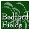 Bedford Fields Home & Garden Center
