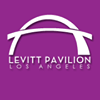 Levitt Pavilion Los Angeles