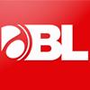BorrowLenses.com thumb