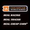 ChampCar Endurance Series