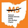 National MS Society - Ohio Buckeye Chapter