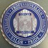 Bangor Maine Police Department