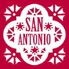 Visit San Antonio thumb