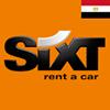 Sixt Egypt thumb
