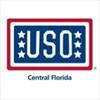 USO Central Florida Orlando