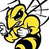 Randolph-Macon College Athletics