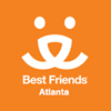 Best Friends Pet Adoption Center