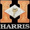 Harris Leather and Silverworks