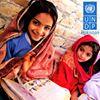 UNDP Pakistan thumb