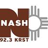 92.3 KRST NASH FM