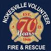 Nokesville Volunteer Fire & Rescue Department