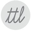 Turntable Lab thumb
